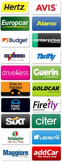 car-hire-suppliers